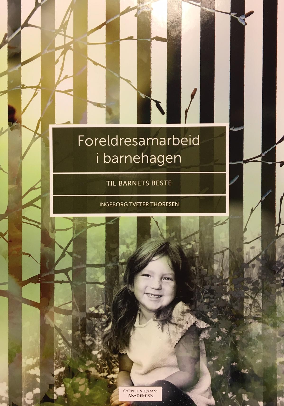 55ff89ab SMEDHUSÅSEN BARNEHAGE SA